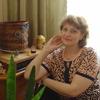 Галина, 56, г.Калининград (Кенигсберг)