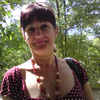 Марина, 55, г.Зарафшан