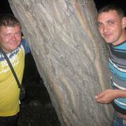 Алексей 38 лет (Козерог) хочет познакомиться в Лисичанске