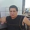 леонид, 33, г.Тамбов