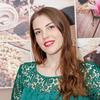 Анастасия, 26, г.Климовск