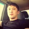 Артур, 29, г.Атырау(Гурьев)