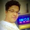 dr mahendra, 28, г.Пуна