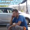 Dato, 34, г.Тель-Авив