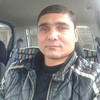 Shuhratjon, 38, г.Ташкент