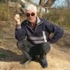 Nik, 52, г.Алматы (Алма-Ата)