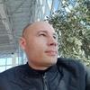 Раушан, 40, г.Набережные Челны