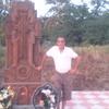 Ashot, 20, г.Ровно