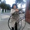 Мила, 52, г.Казань