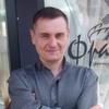 Святослав, 38, г.Киев