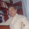 Игорь, 45, г.Бухара