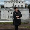 Ольга, 41, г.Киров (Кировская обл.)