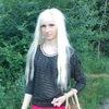 Julia, 20, г.Павлоград