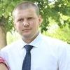иван, 26, г.Новоград-Волынский