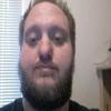 Travis, 35, Chicago