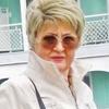 Nadi, 66, г.Ярославль