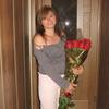 Оксана, 40, г.Минск