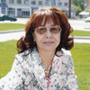 валентина, 68, г.Назарово