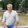валерий, 71, г.Ульяновск