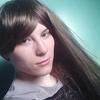 Анна, 20, г.Спасск-Дальний