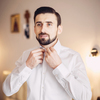 alexandr, 26, г.Кишинёв