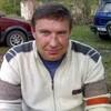 геннадий калашников, 54, г.Кимовск