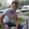 Roma, 26, г.Челябинск