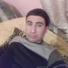 Azick, 26, г.Томск