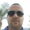 Олег, 37, г.Беэр-Шева