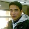 Илхом, 32, г.Смоленск