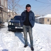 ARES, 32, г.Ереван