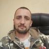 Alexey, 32, г.Одесса
