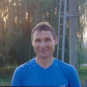 Александр 50 Кропивницкий