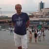 Тарас, 47, г.Львов