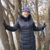 Людмила, 65, г.Северск