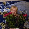 Диана, 59, г.Светловодск