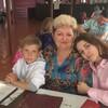 НАТАЛЬЯ, 58, г.Оренбург