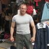 александр иванов, 53, г.Славянка