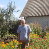 Сергей, 63, г.Барановичи