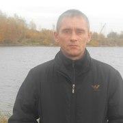Сергей 47 Зеленодольск