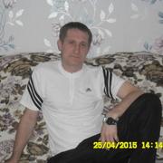 Алексей 42 Саров (Нижегородская обл.)