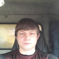 Андрей, 43 года, Рыбы, Волгоград