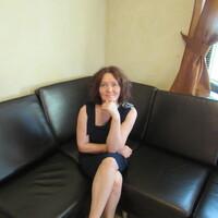 юлия юнева, 51 год, Скорпион, Москва