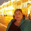 ксения, 38, г.Санкт-Петербург