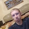 микола, 35, Луцьк
