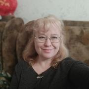 Женя 44 Нижний Новгород