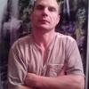 Михайло Дубинець, 45, г.Дубно