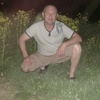 радик, 45, г.Высокая Гора
