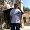Юрий, 41, г.Балаклея