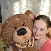 Светлана, 34 года, Дева, Омск